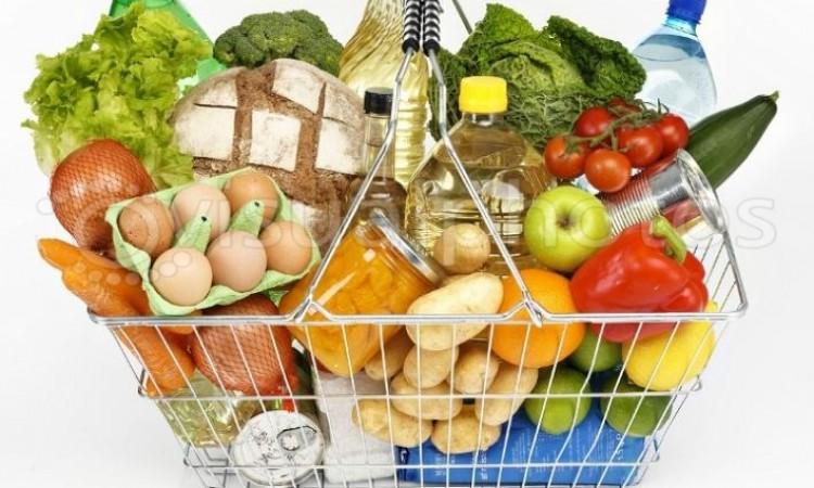 U junu zabilježen pad cijena proizvoda i usluga