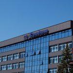 """Akcionarima GP """"Krajina"""" dividenda od tri miliona KM"""