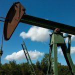 Cijene nafte skočile više od četiri odsto
