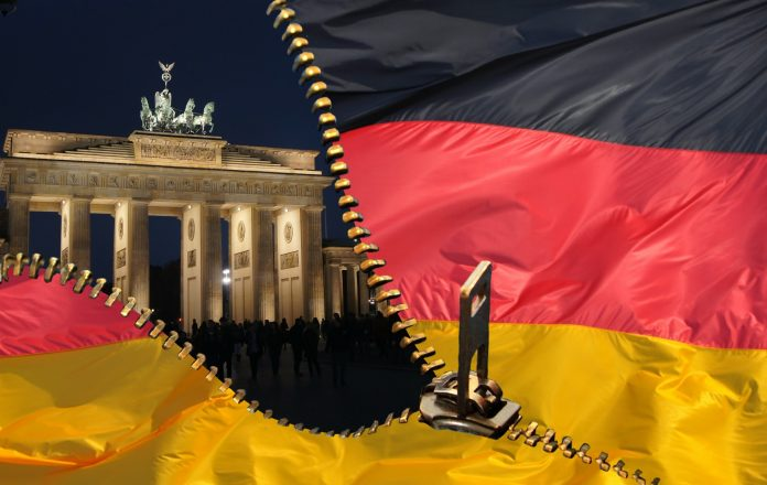 Njemačka: Sve više kompanija skraćuje radno vrijeme jer nema posla