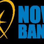 Dobit Nove banke za prvih šest mjeseci porasla na 7 miliona KM