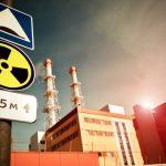 Turska za gradnju nuklearke dobija ruski kredit od 400 miliona dolara