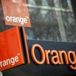 """Francuski """"Orange"""" plaća odštetu zbog samoubistava u firmi"""