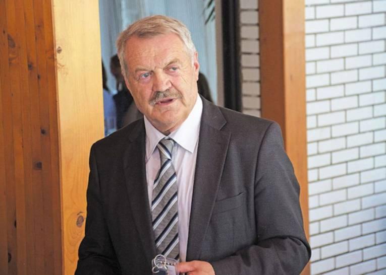 """Rajko Dukić želi da kupi potraživanja Srpske od FG """"Birač"""""""