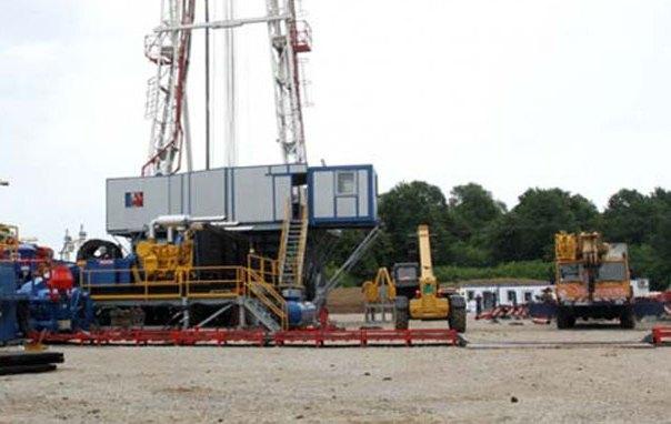 Nastavlja se istraživanje nafte u Srpskoj