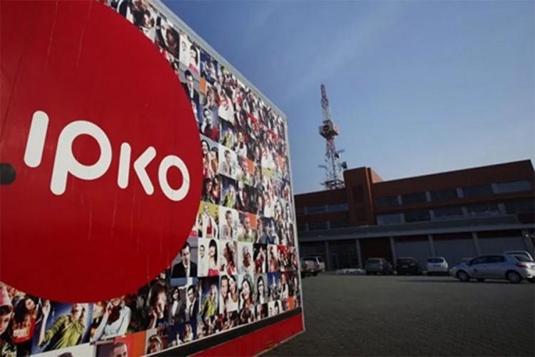 Telekom Slovenije prodaje podružnicu na Kosovu