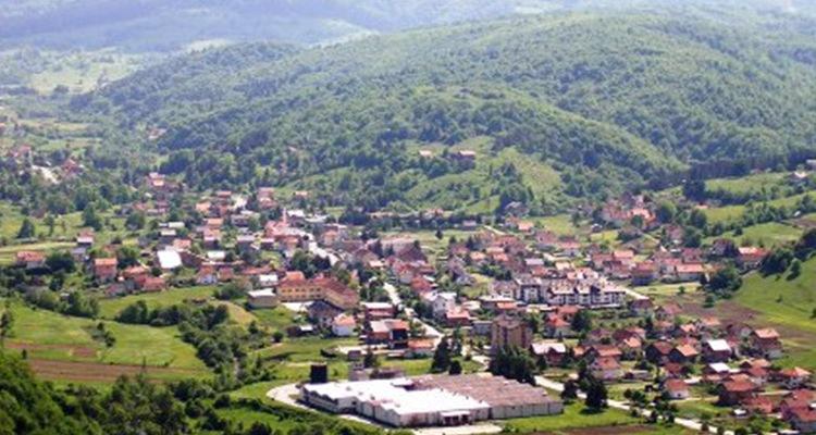 Trnovu 150.000 evra za rekonstrukciju škole i izgradnju fiskulturne sale