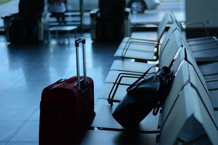 Aviokompanije gube 25 miliona torbi godišnje