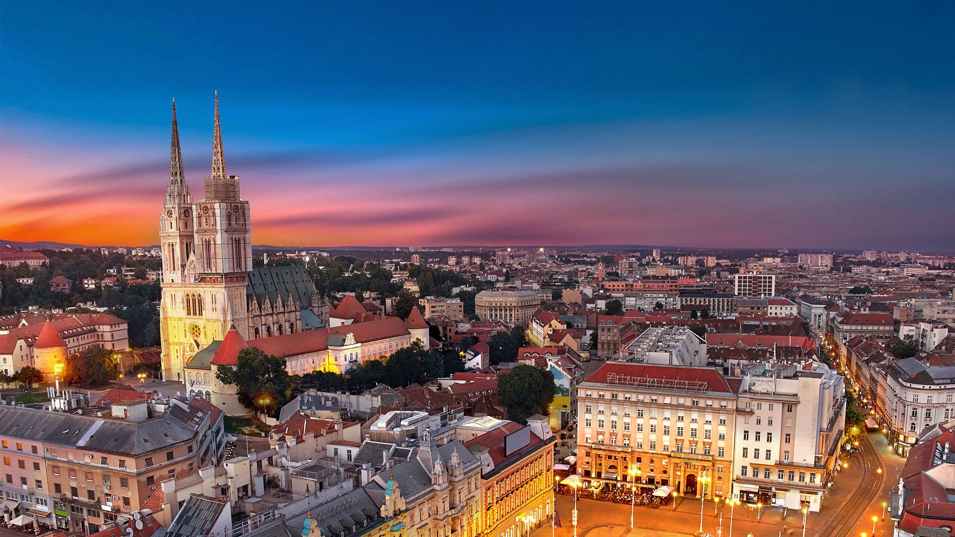 U Splitu i Zagrebu divljaju cijene zakupa stanova