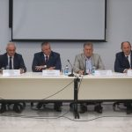 Industrijska struja poskupljuje, Višković se izvinio privrednicima