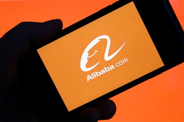 """""""Alibabi"""" prvo mjesto na listi 100 najboljih"""