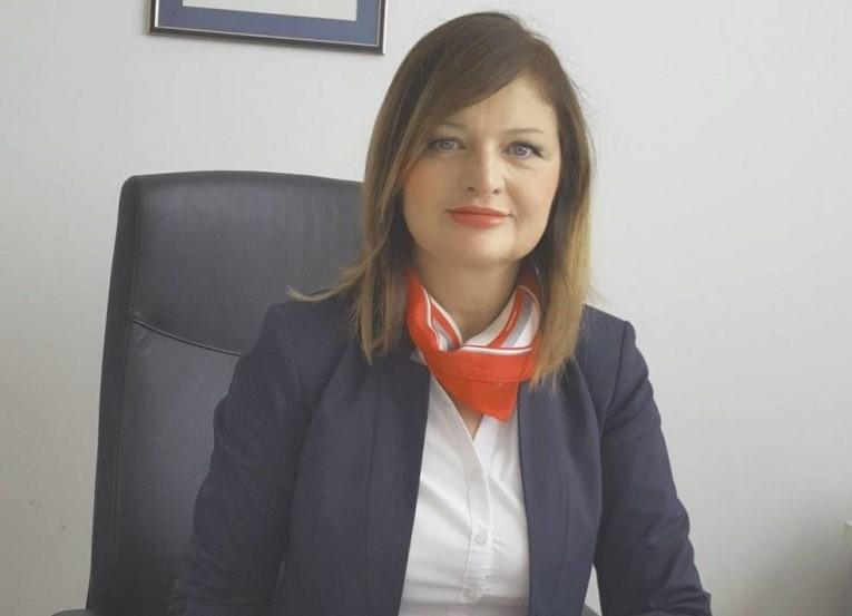 Predsjednica sindikata se posipa pepelom zbog kritike Uprave UIO