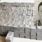 Žurnal dokumentuje: Kartelu Tito i Dino zaplijenjeno najmanje 14 tona kokaina