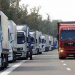 STK BiH: Povećanje deficita od 12 odsto u robnoj razmjeni