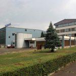 "Poslovna zona ""Jelšingrad"" čeka prve investitore"