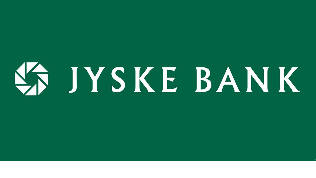 """Danska banka """"plaća"""" klijentima da dižu kredite"""