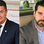 Radović i Jarić se okreću poljoprivredi