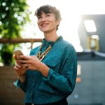 M:tel opcije za biti online i u romingu