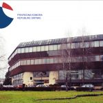 Privrednici od Vlade i ERS traže odgađanje poskupljenja struje