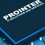 """Prointer"" spreman da implementira softver u ""Šumama RS"""