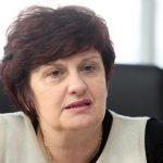 Vujnić: U istočni dio Srpske plasirano 74,8 miliona KM