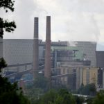 Kvalitet vazduha u Tuzlanskom kantonu: Najveći zagađivači prolaze nekažnjeno
