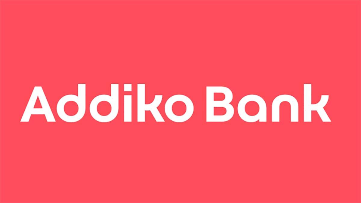 Akcije Addiko banke pale na nivo iz javne ponude