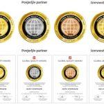 """Imaju """"dugogodišnje iskustvo"""", a osnovani prije nekoliko mjeseci i dijele sertifikate u BiH"""