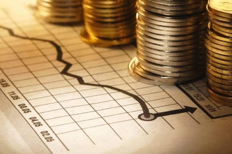Visok stepen korupcije utiče na strana ulaganja
