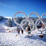 Otvaranje zimske sezone 7. decembra
