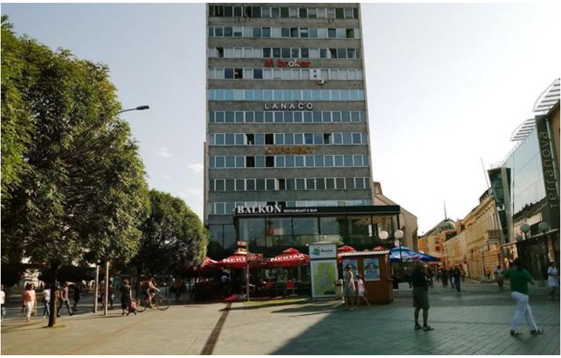 Milaković optužuje Malbašića da je potkupio Ustavni sud BiH