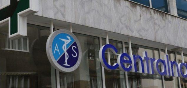 Apoteke Sarajevo dva softvera platila preko dva miliona KM, danas nijedan u potpunosti ne funkcioniše