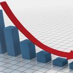 Nastavlja se usporavanje proizvodne aktivosti u Evrozoni