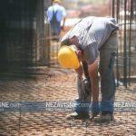 Broj nezaposlenih u BiH smanjen za više od 42.000