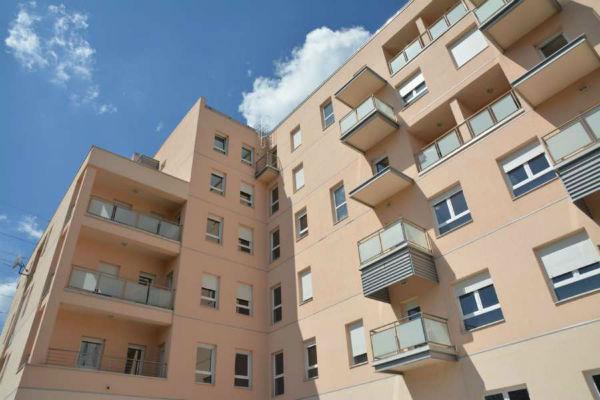 Skuplji radovi podigli cijene stanova