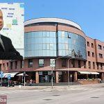 Džakula prijeti otkazima radnicima UIO koji ga kritikuju na Facebooku