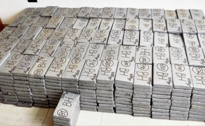 Bosanski kartel Tito i Dino kontroliše narko tržište u Evropi