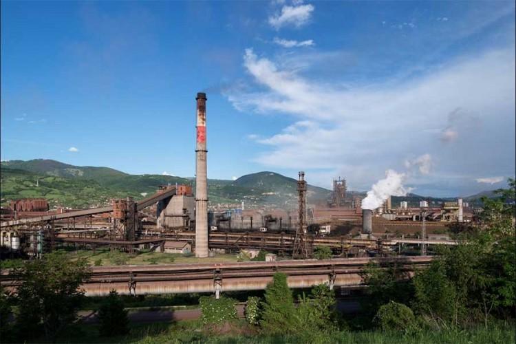 """Vlada FBiH uvezala staž 55 radnika zeničke """"Željezare"""" u stečaju"""