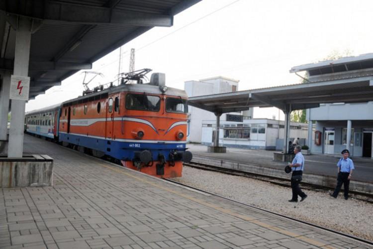 Željeznice RS smanjile rashode i broj radnika
