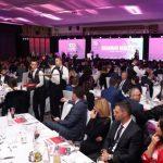 """""""Telekom Srpske"""" među tri najbolje kompanije po dobiti"""