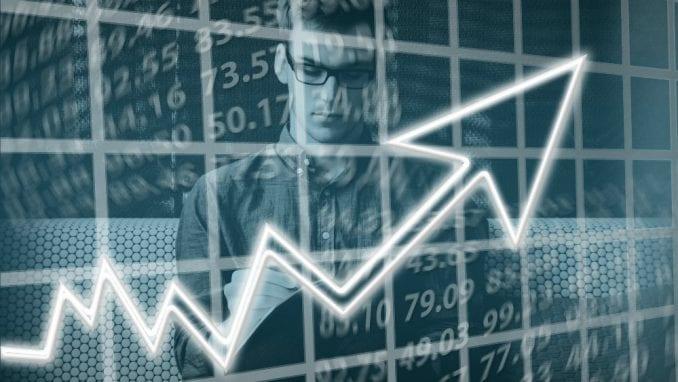 Rast BDP-a Srbije u drugom kvartalu 2,9 odsto