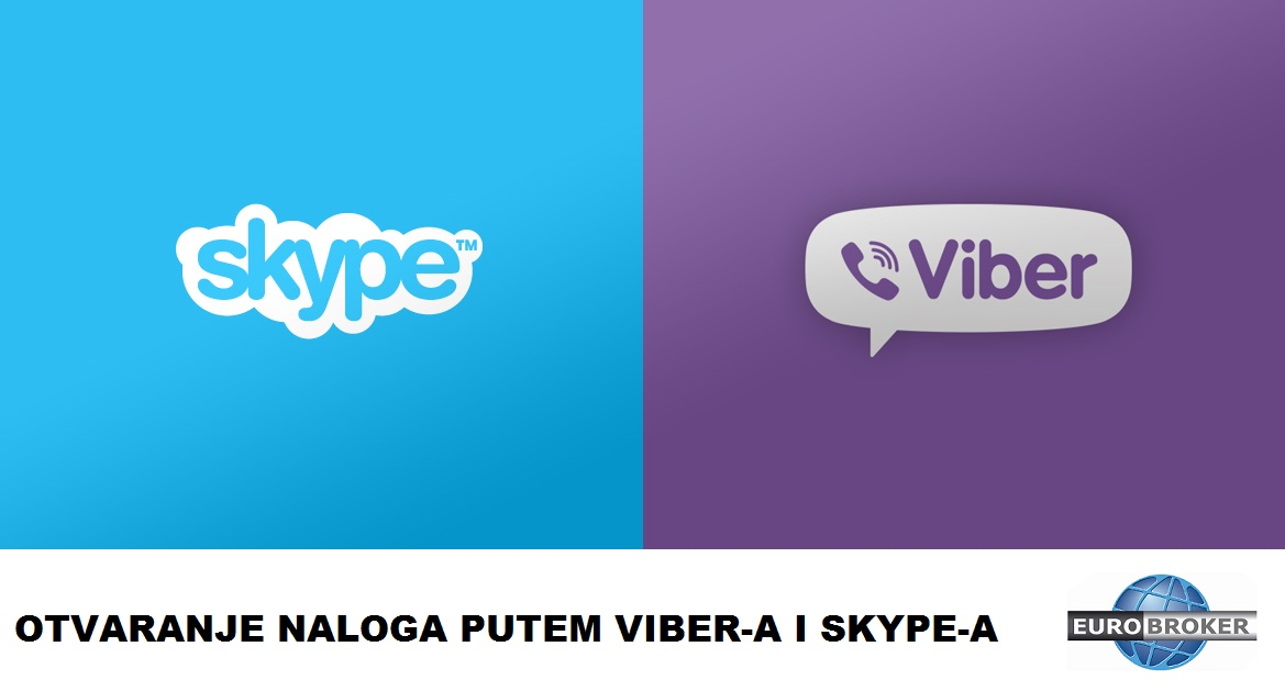 Banjalučki brokeri prvi u regionu nude trgovanje na berzi preko Vibera i Skype-a