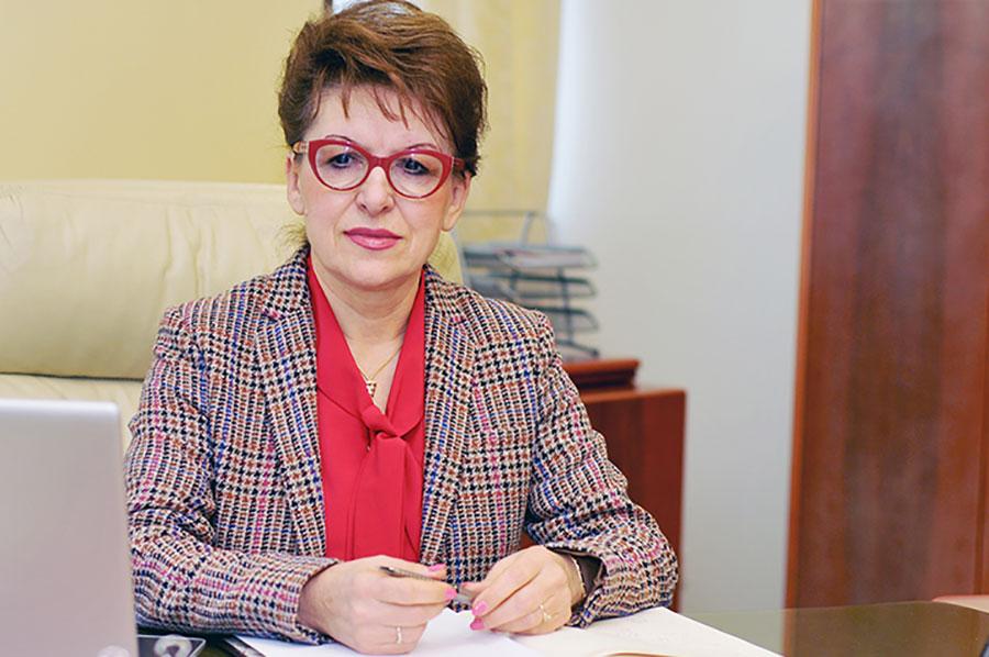 Vidović: Budžet Republike Srpske stabilan