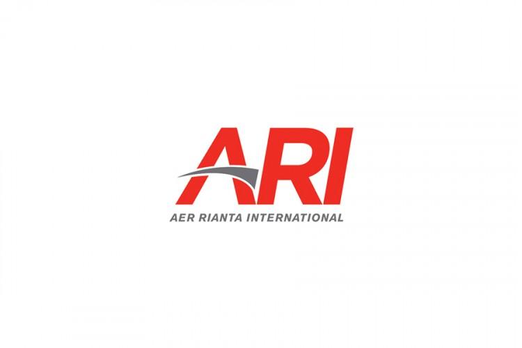 Irci preuzimaju fri šopove na crnogorskim aerodromima