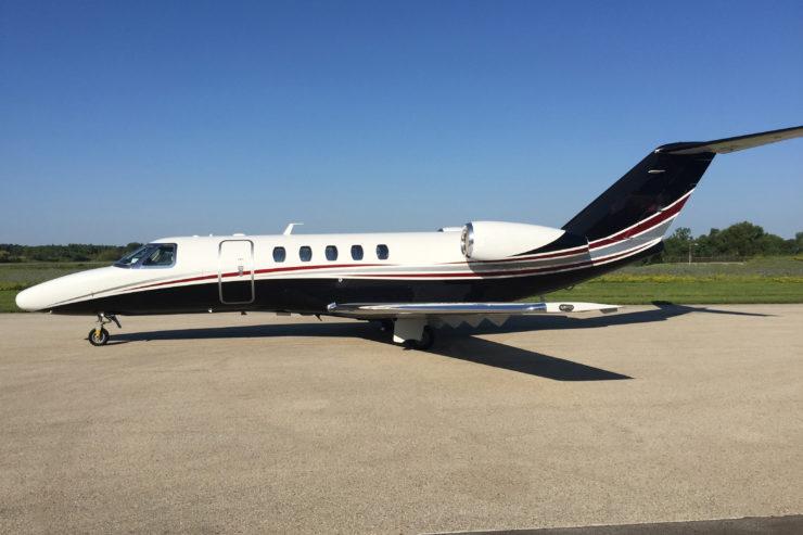 Agencija za javne nabavke izbjegava nadzor kupovine aviona u RS