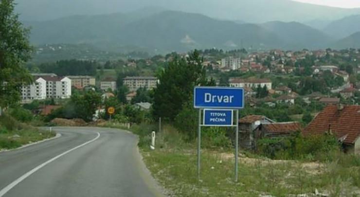 Vučić: Uskoro fabrika u Drvaru i više od 100 radnih mjesta