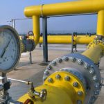 Pojeftinio gas u Republici Srpskoj