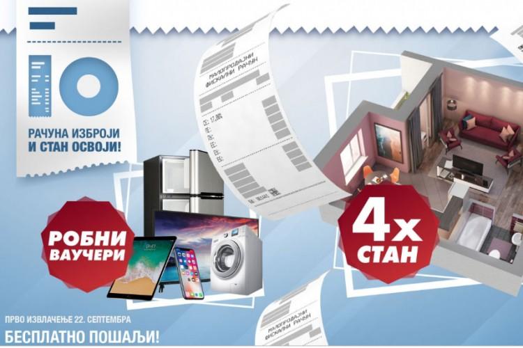Depositphotos_3460638_XXXL