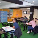 Počeo starter program za buduće preduzetnike