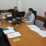Zavod za zapošljavanje RS od Bobar banke potražuje 17 miliona KM
